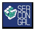 Sercongal -